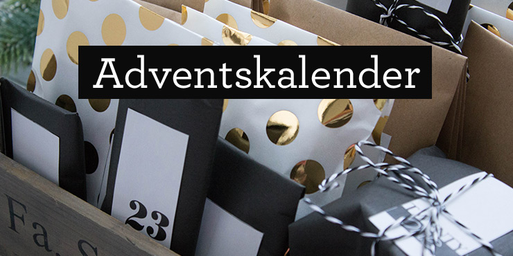 adventskalender f llen 500 geschenke unter 10. Black Bedroom Furniture Sets. Home Design Ideas
