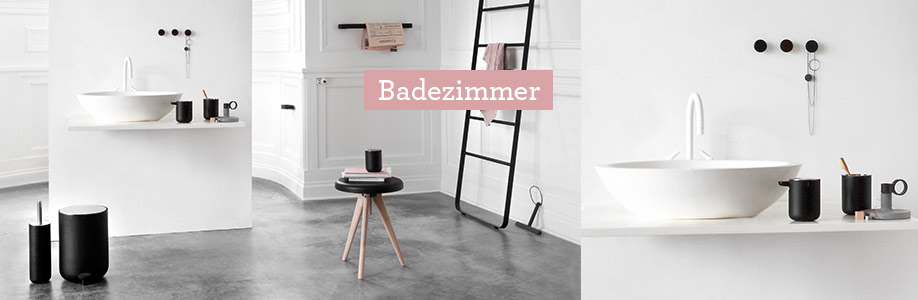 badezimmer. Black Bedroom Furniture Sets. Home Design Ideas