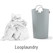 Looplaundry