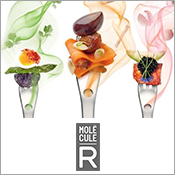 Molecule-R Shop