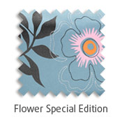 Flower Special Edition