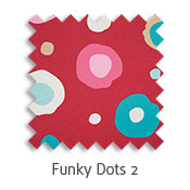 Funky Dots 2
