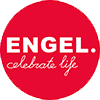 ENGEL.Shop