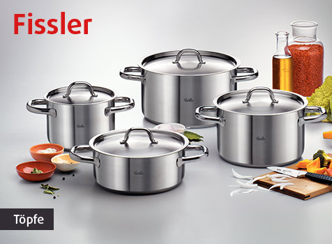 fissler shop. Black Bedroom Furniture Sets. Home Design Ideas