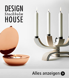 Design House Stockholm Shop