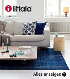 iittala Shop