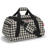 reisenthel Activitybag fifties black