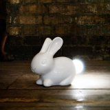 Suck UK Leuchte Bunny Lamp