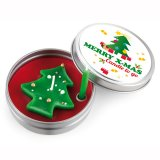 Donkey Products Kerze to go X-Mas