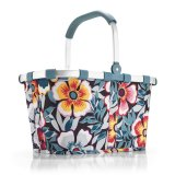 reisenthel Carrybag  flower
