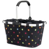 reisenthel Carrybag dots