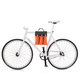 Donkey Products Fahrradtasche 6Pack