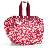 reisenthel Easyshoppingbag baroque ruby