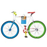 Donkey Products Fahrradtasche Picnic for 2