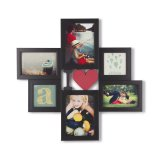 Umbra Foto Display U Love