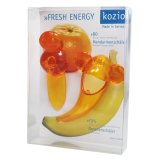 Koziol Fresh Energy Set