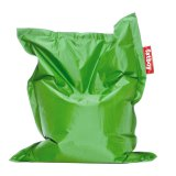 fatboy Sitzsack Junior grass green