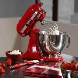 KitchenAid KitchenAid- Das Kochbuch
