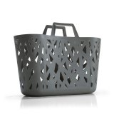 reisenthel Nestbasket anthracite