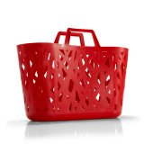 reisenthel Nestbasket red