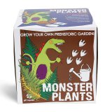Mags Pflanz-Set Monster Plants