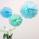 PomPom-Set Little Prince