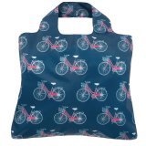 Envirosax Shopper Cherry Lane Bag 4
