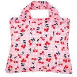 Envirosax Shopper Cherry Lane Bag 5