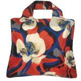 Envirosax Shopper Mai Tai Bag 3