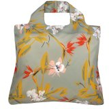 Envirosax Shopper Mai Tai Bag 4