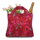 Envirosax Shopper Mai Tai Bag 5