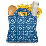 Envirosax Shopper Marina Bag 1