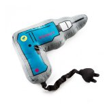 Donkey Products Spieluhr Sleep Machine Mr Drill