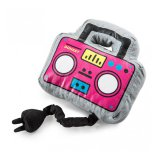 Donkey Products Spieluhr Sleep Machine Jukebox Heroes