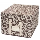 reisenthel Storagebox L baroque sand