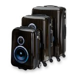SuitSuit Trolley 3er-Set Boombox