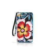reisenthel Wallet 1 flower