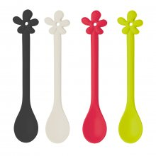 Löffel Happy Spoons A-Pril 4er Set