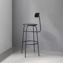 Barhocker Afteroom Bar Stool