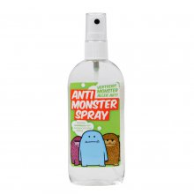 Anti-Monster-Spray