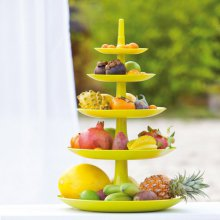 Etagere Babell Big