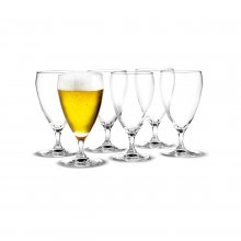 Bierglas Perfection 6-er Set