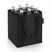 9er Bottlebag