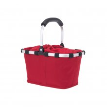 Carrybag XS rot