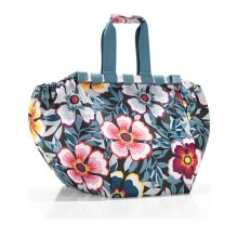 Easyshoppingbag flower