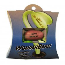 WonderBean Happy Birthday