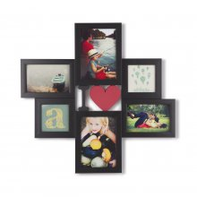 Foto Display U Love