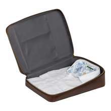 Hemdentasche Shirt Carry Case
