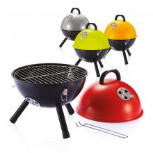 Picknickgrill 12 inch BBQ
