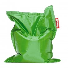 Sitzsack Junior grass green